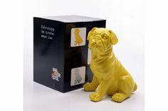 heminredning-dekoration-kitsch-dorrstopp-bulldogg-gul-poly-p54855-gul-poly