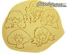 jem cookie cutters-10122015