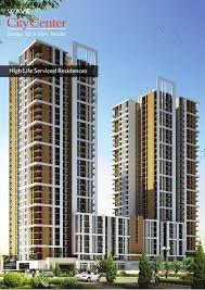 Wave Amore Noida will give your dream residences in sector-32 Noida. Wave amore is introduces by wave infratech for more call 9999999237 for more info: http://www.waveamore.co.in/