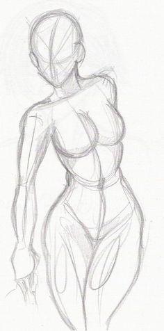 .body. by ShamanHyljys on DeviantArt