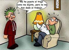 #Curro #currele #currelo