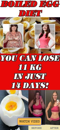 Extra Off Coupon So Cheap Untitled Healthy Eating Habits, Get Healthy, Healthy Food, Healthy Cooking, Healthy Living, Boiled Egg Diet, Natural Detox, Weight Loss Inspiration, Diet Plans To Lose Weight