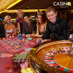 Play more than 1450 free casino games in your browser. Slots, video poker, blackjack resorts casino buffet , roulette more. Gambling Games, Online Gambling, Gambling Quotes, Casino Games, Online Casino, Casino Hotel, Vegas Casino, Casino Night, Flag Football