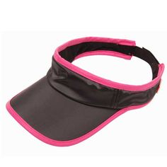 Isaac Mizrahi Ladies Manhattan Velcro Visors Ladies Knitwear 9a715ee5250