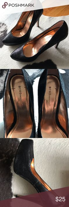 336927b96a4 27 Best 4 inch heels images in 2016 | Heels, Shoe boots, Beautiful shoes