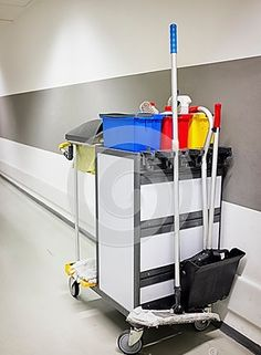 Commercial cleaning is not an easy task unless you have latest equipment with you. http://www.spiffyclean.com.au/types-commercial-cleaning-equipment