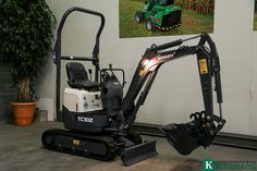 Lawn Mower, Outdoor Power Equipment, Home Appliances, Lawn Edger, House Appliances, Grass Cutter, Appliances, Garden Tools