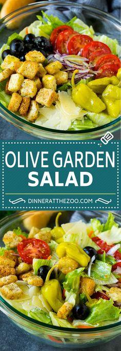 recipes winter salad recipes salad recipes pasta salad recipes recipes salad recipes recipes for winter spinach salad recipes Winter Salad Recipes, Lettuce Salad Recipes, Salad Recipes For Parties, Italian Salad Recipes, Vegetable Salad Recipes, Side Salad Recipes, Spinach Salad Recipes, Vegetarian Salad Recipes, Bean Salad Recipes