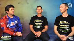 DAY2 u2013 LIVE from 2017 PIA Symposium u2013 NZ Aerosports NZ Icarus Canopies #skyetv  sc 1 st  Pinterest & Daedalus Leia Gallery - Icarus Canopies NZ Aerosports Ltd ...