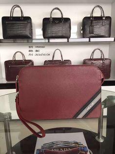 prada Bag, ID : 50465(FORSALE:a@yybags.com), prada briefcase online, prada wallet women, prada zip wallet, prada white handbags, prada accessories handbags, price of prada handbags, www prada bags, prada where to buy briefcase, prada black leather handbag, prada trendy purses, prada purse wallet, authentic prada handbags #pradaBag #prada #sale #prada #handbags