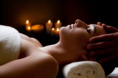 get a relaxing scalp massage!  http://www.thespabreckenridge.com/portfolio-view/massage/