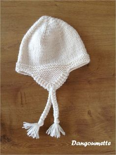 43 meilleures images du tableau Tricot bebe   Knitting for kids ... fb6ac6a6592