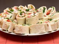 Finger Food Appetizers, Finger Foods, Appetizer Recipes, Snack Recipes, Greek Recipes, New Recipes, Cookbook Recipes, Cooking Recipes, Aperitivos Finger Food