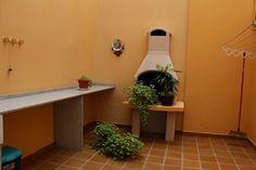 #Vivienda #Valencia Chalet Adosado en venta en #Ontinyent zona Ontinyent - Chalet Adosado en venta por 220.000€ , 4 habitaciones, 265 m², 2 baños, con terraza, garaje 1 plaza/s, calefacción si