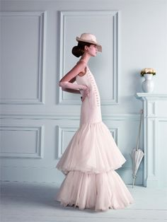 Vintage Givenchy