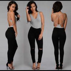 Fashion nova bodysuit - http://www.popularaz.com/fashion-nova-bodysuit/