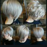 Hairbycaliann on Instagram | OnInStagram