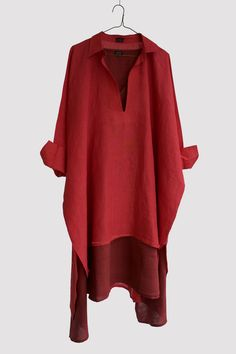 Cool Outfits, Casual Outfits, Fashion Outfits, Fashion Figure Templates, Celebrity Fashion Looks, Coats For Women, Clothes For Women, Kaftan Style, Fashion Figures