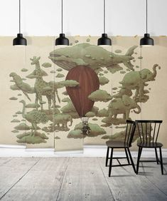 How To Circumvent IP Possession Concerns Every Time A Strategic Alliance, Three Way Partnership Or Collaboration Fails Cloud Watching Wall Mural Muffin and Mani Mirrored Wallpaper, I Wallpaper, Designer Wallpaper, Paradise Wallpaper, Garden Mural, Murals For Kids, Air Ballon, Mural Wall Art