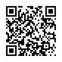 アロマテラピー検定1級 独学1発合格 〜勉強時間:15時間〜 | 資格キラーのブログ