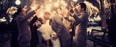 Best Wedding Videographers #bellagala