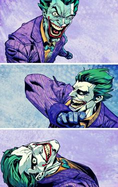 the killing joke descargar cbr