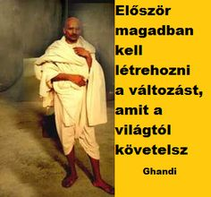 Gandhi, Quotes, Heart, Quotations, Quote, Shut Up Quotes, Hearts