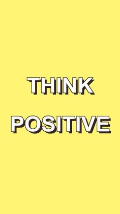 Yellow is so positive Positive Wallpapers, Funny Wallpapers, Positive Backgrounds, Cool Wallpaper, Wallpaper Quotes, Iphone Wallpaper Inspirational, Positive Vibes, Positive Quotes, Yellow Quotes