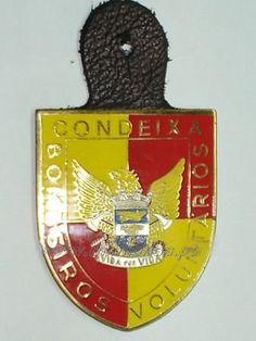 B. V. CONDEIXA