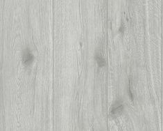 RW2867 Wood Effect Wallpaper, Wooden Curtain Poles, Grey Wood, Wood Paneling, Beautiful, Wooden Panelling, Grey Hardwood, Woodwork