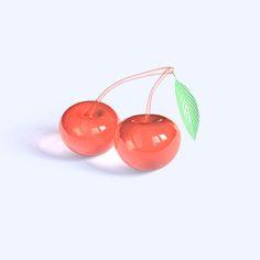 Cherry by gmlabartandsounds on DeviantArt