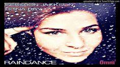 Gershon Jackson -  Feat. Rona Ray - Raindance (Shon Jackson's House Of O...