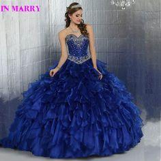 vestido-azul-para-debutante-7