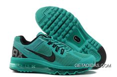 https://www.getadidas.com/nike-air-max-2013-mens-running-shoe-atomic-turquoise-black-topdeals.html NIKE AIR MAX 2013 MENS RUNNING SHOE ATOMIC TURQUOISE BLACK TOPDEALS : $79.01