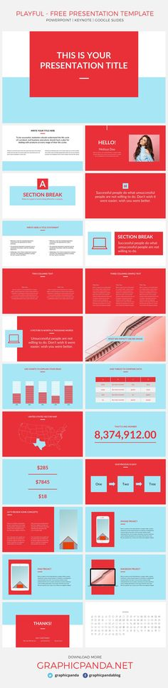 83 Best Free Powerpoint Templates Free Keynotes Themes Free Google