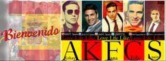 Akshay kumar Fans Club spain March 2014 Facebook cover photo ..love life like #AKFCSFebruary2014FbCover