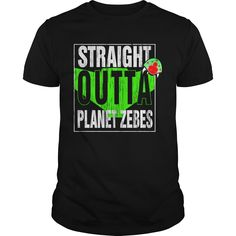 Straight Outta Planet Zebes HOT SHIRT : shirt quotesd, shirts with sayings, shirt diy, gift shirt ideas  #hoodie #ideas #image #photo #shirt #tshirt #sweatshirt #tee #gift #perfectgift #birthday #Christmas