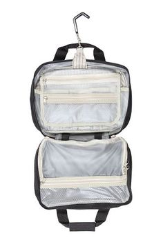Luggage | Travel Accessories Online | Victoria Station Paddington Toiletry Bag | Victoria Station