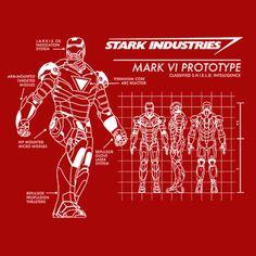 Iron man iron patriot suit blueprint comic art pinterest iron man iron patriot suit blueprint comic art pinterest patriots iron and marvel malvernweather Gallery