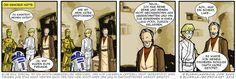 """""""Wie ist mein Vater gestorben?"""" http://www.jedipedia.net/wiki/Luke_Skywalker"""