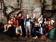 """"""" The cast of The Maze Runner on set * """"aww chuck how cute laying on """"Winston"""" All of them are like posing Maze Runner The Scorch, Maze Runner Cast, Maze Runner Movie, Maze Runner Trilogy, Maze Runner Series, Narnia, The Scorch Trials, Fandoms, Thomas Brodie Sangster"""