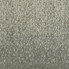 Mannington Shadow Play carpet in Solstice