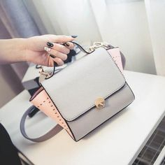 13 Best Style + Bags images  3f5ac6c14518e