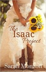 The Isaac Project 0.99