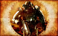 Fallout 3 hd game wallpapers 1080p wants pinterest fallout fallout 3 hd game wallpapers 1080p see more vdeo game fallout papel de parede altavistaventures Gallery