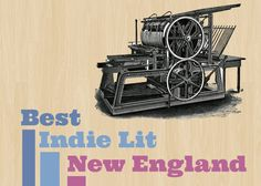 """""""The Quest,"""" a short story from """"The Demon Who Peddled Longing"""" was nominated for Best Indie Lit New England."""