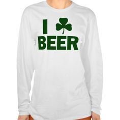 =>>Cheap          	I Shamrock Beer Shirts           	I Shamrock Beer Shirts online after you search a lot for where to buyReview          	I Shamrock Beer Shirts Here a great deal...Cleck link More >>> http://www.zazzle.com/i_shamrock_beer_shirts-235850812276395412?rf=238627982471231924&zbar=1&tc=terrest