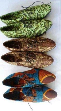 #AfricanShop #AfricanFabric #African  African Fabric Retrouvez toutes les sélections Best-Of de CéWax sur le blog:https://cewax.wordpress.com/ Style ethnique tissus africains, Ankara, african men fashion prints pattern fabrics, wax,, kente, kitenge, kanga, bogolan, pagne, mud cloth, woodin…