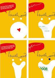paul rand illustrations - Google Search