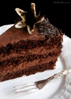 Coffee Cake, Nutella, Chocolate Cake, First Birthdays, Tasty, Sweets, Cook, Cakes, Baking
